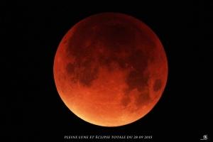 Eclipse de lune du 28.09.15