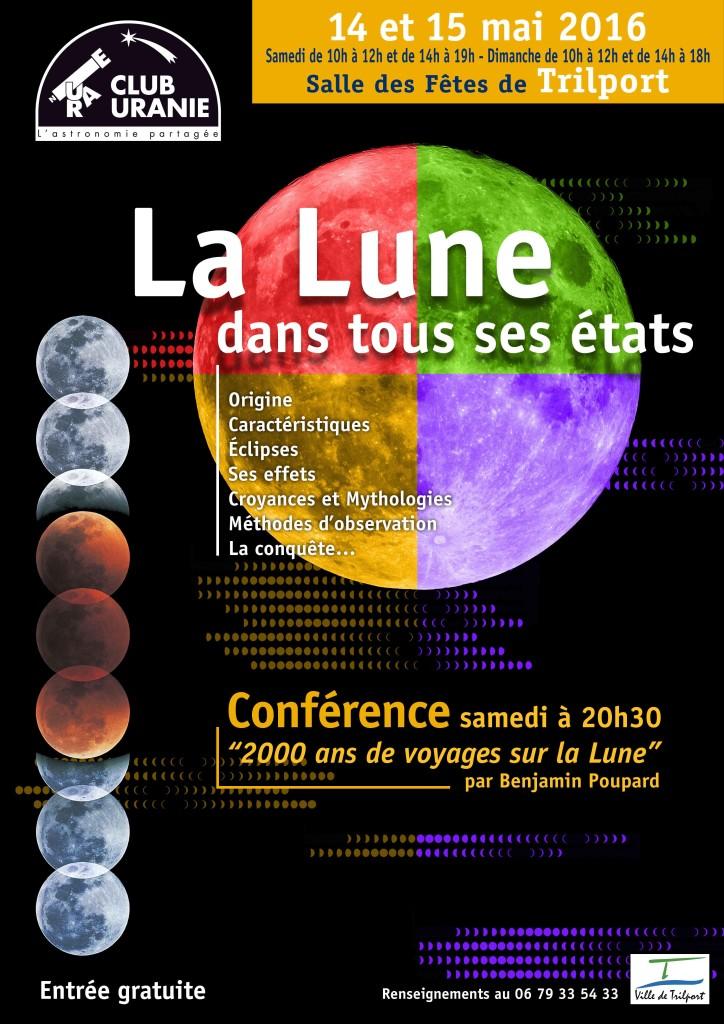 Affiche Uranie Expo Lune 2016 (2)